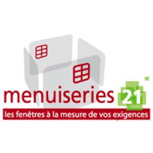 menuiserie_21