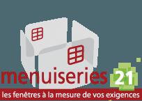 menuiseries21