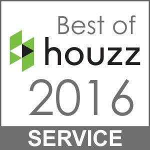 best-of-houzz-service-300x300
