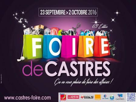 foiredecastres2016