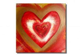 Herz Art Nr. 1203