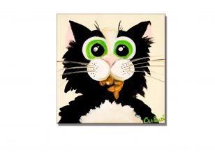 Katze Art Nr. 1209