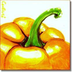 Peperoni Art Nr. 1213
