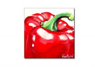 Peperoni Art Nr. 1215