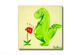Dino Art Nr. 1222