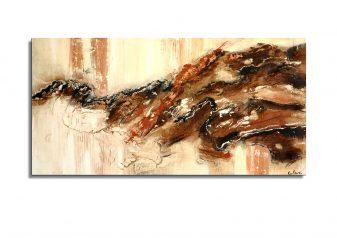 Abstrakt Art Nr. 1238