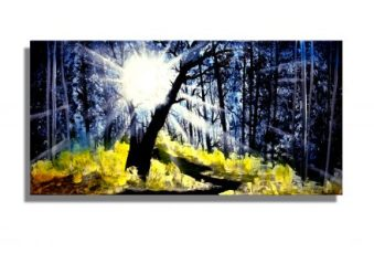 Wald Art Nr. 1307