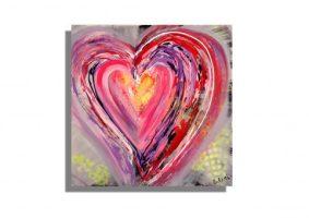 Herz Art Nr. 1314
