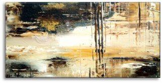 Abstrakt Art Nr. 1372