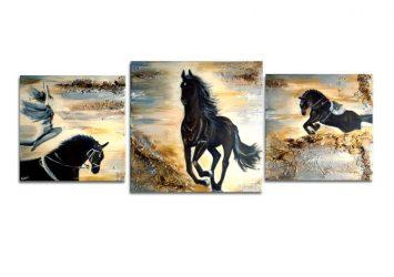 Mustang Art Nr. 1381