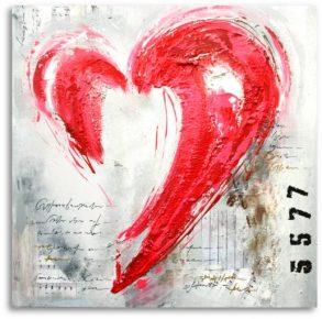 Herz Art Nr. 473