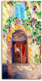 Venedig Art Nr 516