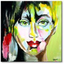 Porträt Art Nr. 542