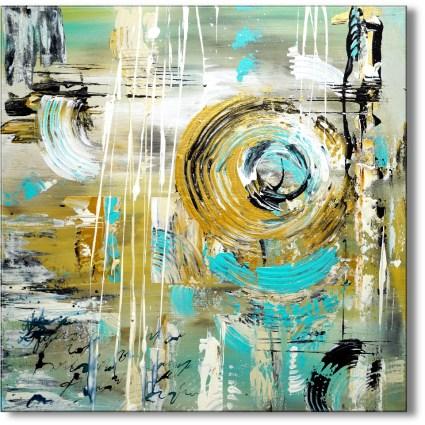 Abstrakt Art. Nr. 559