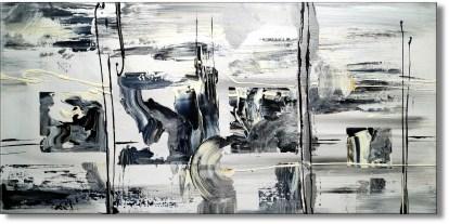 Abstrakt Art. Nr. 560