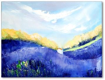 Lavendel Art. Nr 572