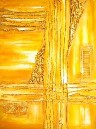 Abstrakt Art. Nr. 128523