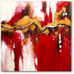 Abstrakt Art. Nr. 604