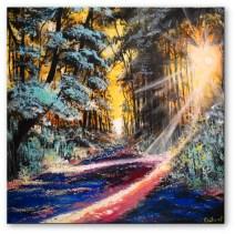 Wald Art. Nr. 606