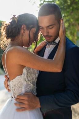 Collaboration-•-Christian-Bizzari-•-Wedding-Day-1245 (1)