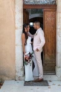 Collaboration-•-Christian-Bizzari-•-Wedding-Day-1326