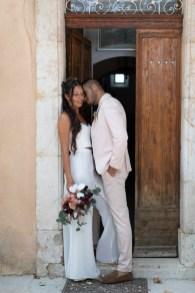 Collaboration-•-Christian-Bizzari-•-Wedding-Day-1329