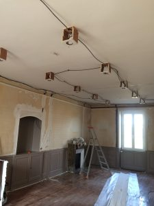 plafond_tendu_renovation_bayeux
