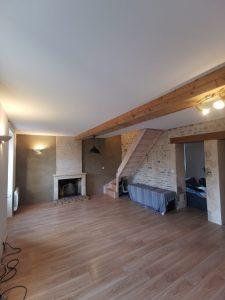 plafond_tendu_renovation