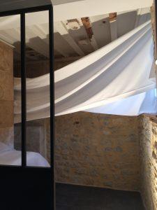 plafond_renovation