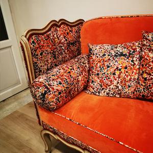 fauteuil_atelier_bayeux_tapissier_11