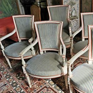 fauteuil_atelier_bayeux_tapissier_4