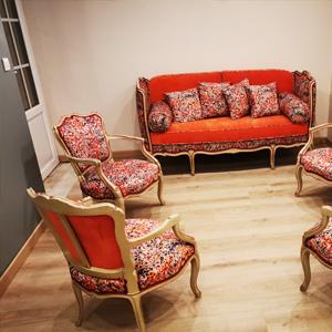fauteuil_atelier_bayeux_tapissier_7