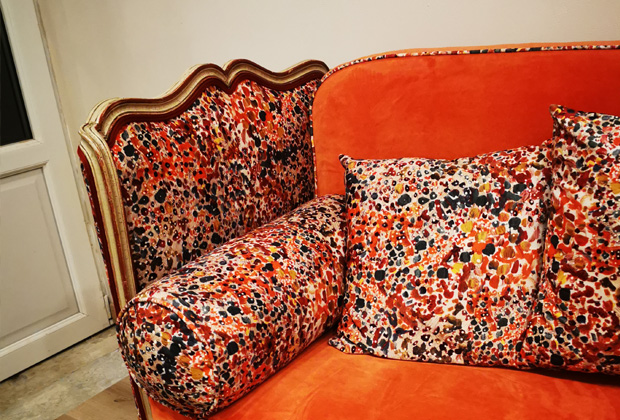 tapissier_bayeux_fauteuil