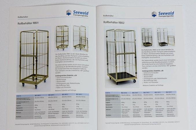 seewald-broschuere-DSC6758