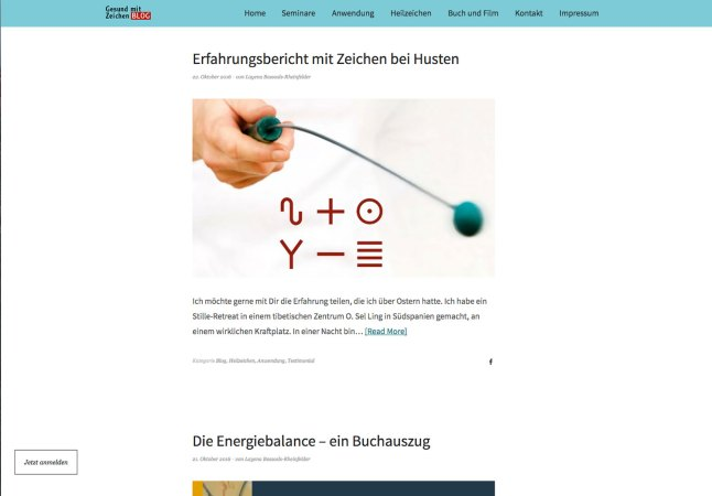 frank-fischer-webdesign-01