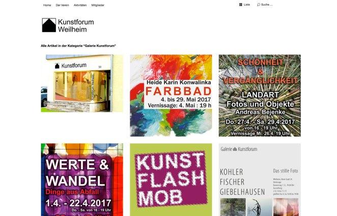 frank-fischer-webdesign-03