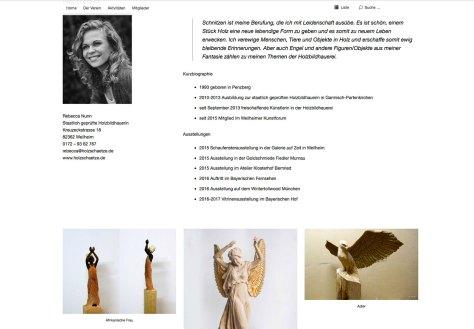frank-fischer-webdesign-05