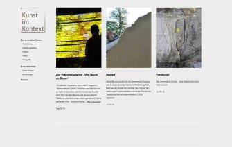 frank-fischer-webdesign-11