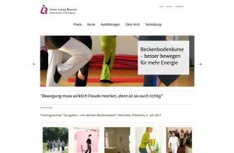 frank-fischer-webdesign-13