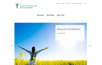 frank-fischer-webdesign-16