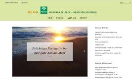 frank-fischer-webdesign-24