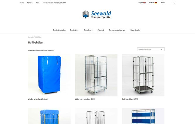 frank-fischer-webdesign-36