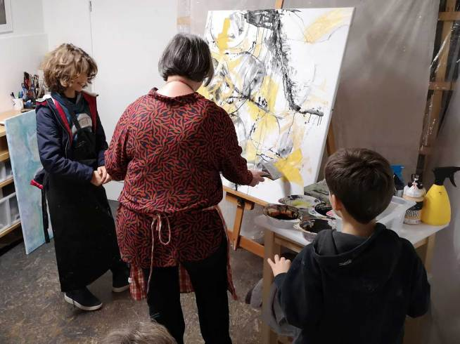 begegnungen-gfff-finissage-stf-IMG_20191220_195217