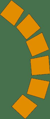 Tables Atelier-Haco