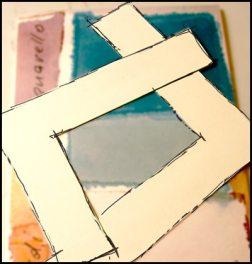 Rahmensucher2