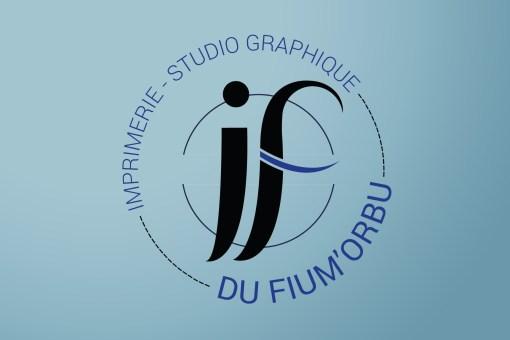 Imprimerie du Fiumorbu