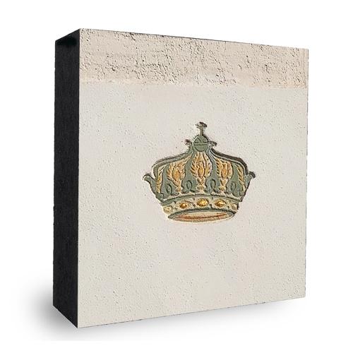 Krone von Kronberg