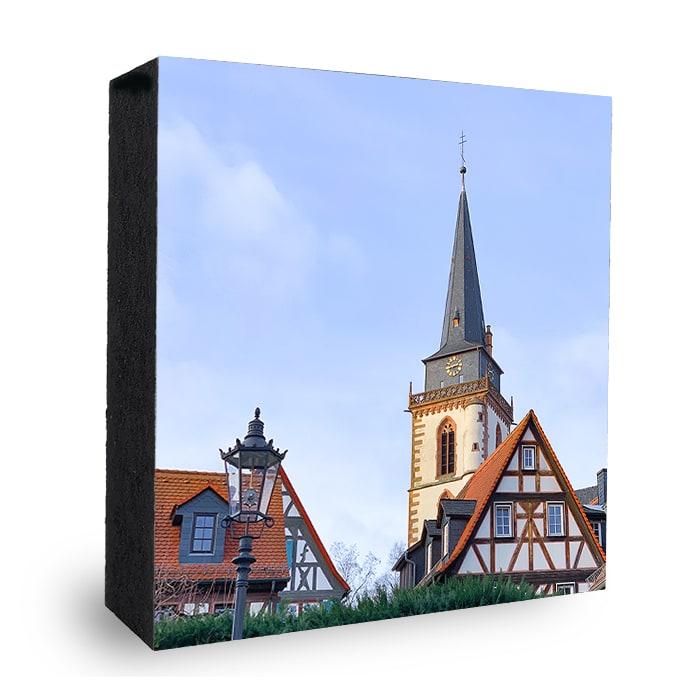 Sankt Ursula Oberursel