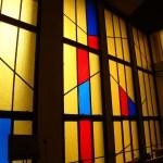 カトリック上野教会