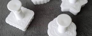 L'Atelier OH LA MAIN - cours et stages de poterie et loisirs créatifs à Ajaccio